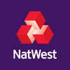 NatWest Events