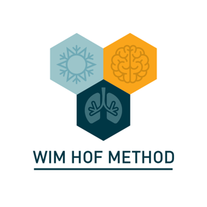 Wim Hof Method app