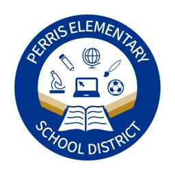 Perris Elementary SD