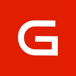 GIGM.COM