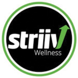 Striiv Wellness