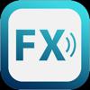Magic FX - Forex Market Hours