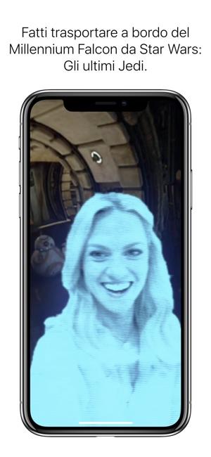Clips Screenshot