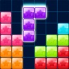 Block Puzzle -  Star Legend