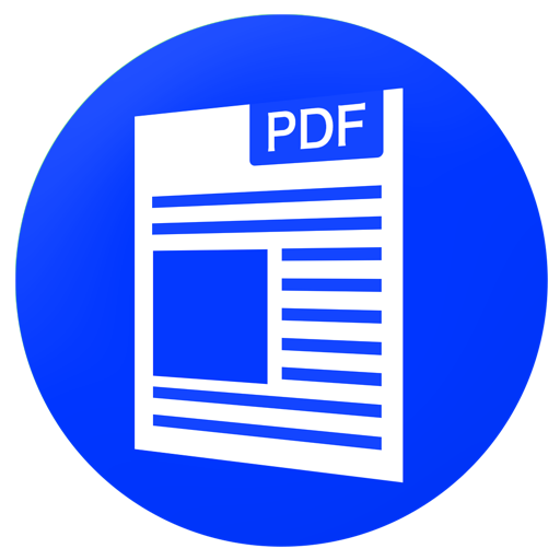 RunePDF - PDF Editor and PDF Annotator