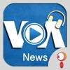 VOA新闻视频(官方)-美国之音英语视频头条