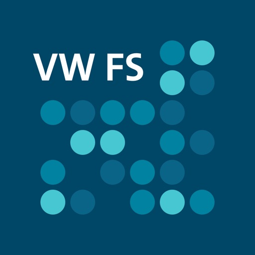 Download VW Financial Services photoTAN free for iPhone, iPod and iPad