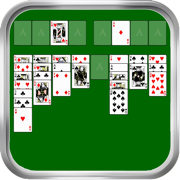 FREECELL&SOLITAIRE