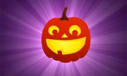 Pumpkin Shooter