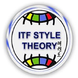 GMSMA ITF Style Theory