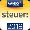 WISO steuer: 2019 - Buhl Data Service GmbH