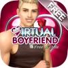 My Virtual Boyfriend Love - iPhoneアプリ