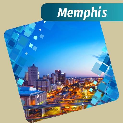 Memphis City Guide