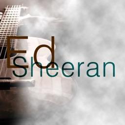 FanApps - Ed Sheeran Edition