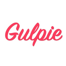Gulpie: A Personal Food Guide
