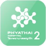 Phyathai intouch