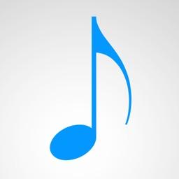 SeeMusic Visual Music