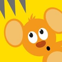 Codes for Marvellous Mouse Dash Hack