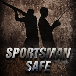 Sportsman Safe
