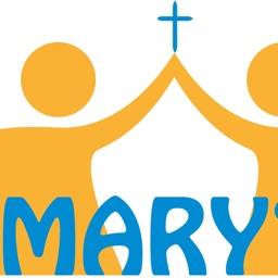 MARY's Jugendkirche Greven