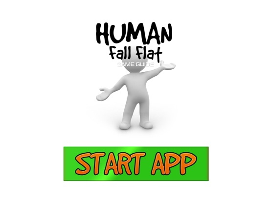 Game Net for - Human: Fall Flat screenshot 6