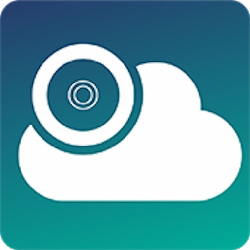 Digoo·Cloud