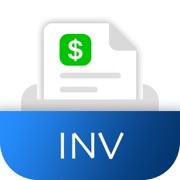 Tiny Invoice - Invoice & Estimate