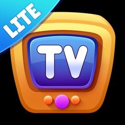 ChuChu TV Nursery Rhymes Lite