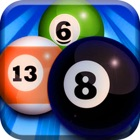 Master Of Billiard Ball icon