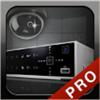 TouchCMS Pro