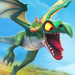 91.Hungry Dragon™
