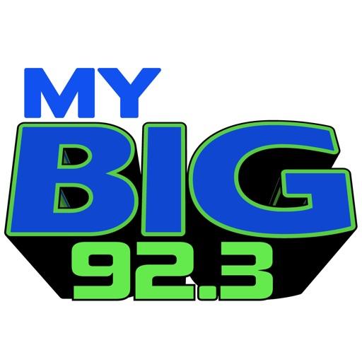 myBig92.3