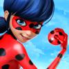 Miraculous Ladybug & Cat Noir - Crazy Labs