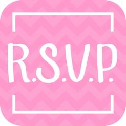 Invitation maker invite maker on the app store invitation maker invite maker 4 stopboris Gallery