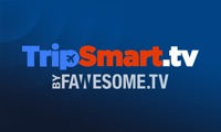 TripSmart.tv by Fawesome.tv