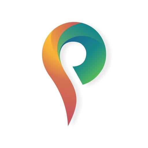 Pyxsee - Social Media Manager