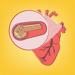 Heart Disease Genius