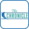 The Chronicle Tenbillionapps.com