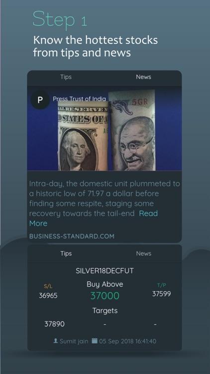 Market-Watch screenshot-4