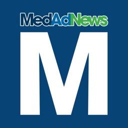 Med Ad News Mobile
