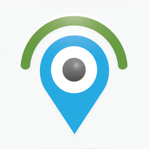 TrackView - Find My Phone Navigation app