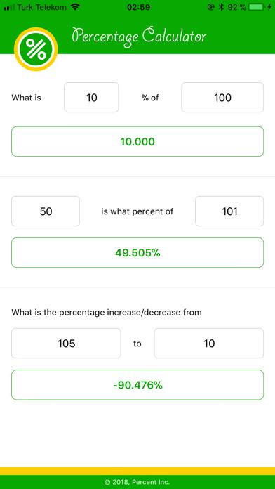 Crypto Trading Profit Calculator