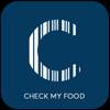 Check My Food