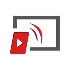 Spanish Casting Free Mobile Videos