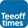 Teeofftimes: Save On Tee Times