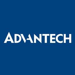 Advantech+