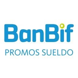 BanBif Promos Sueldo