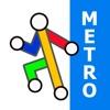 Berlin Metro by Zuti - iPhoneアプリ