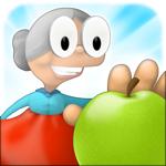 Granny Smith Hack Online Generator  img