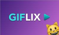 GIFLIX